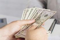 profit & cashflow improvement